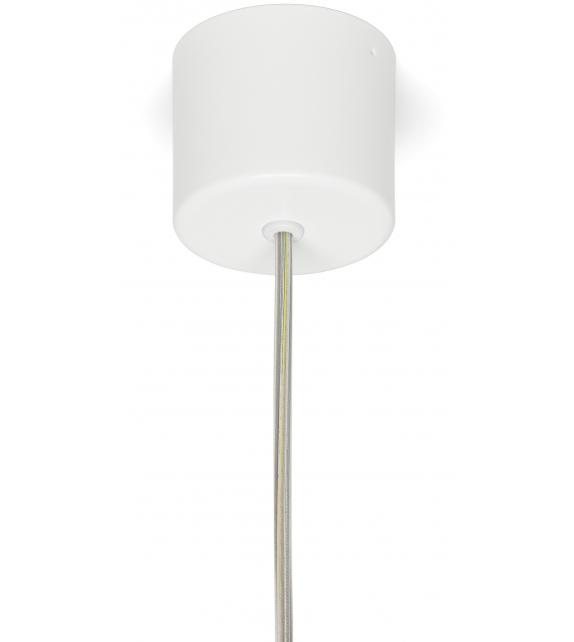 Listo para entregar - LT05 North E15 Lámpara de Suspensión