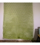Ready for shipping - Grisella Paola Lenti Curtain