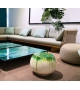 Ready for shipping - Paola Lenti Calatini Occasional Table