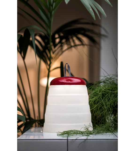 Ready for shipping - Cri Cri Foscarini Lamp