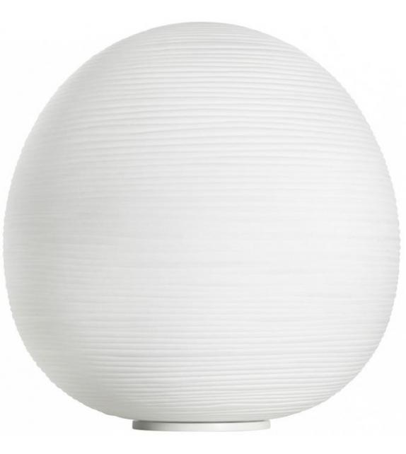 Ready for shipping - Foscarini Rituals XL Table Lamp