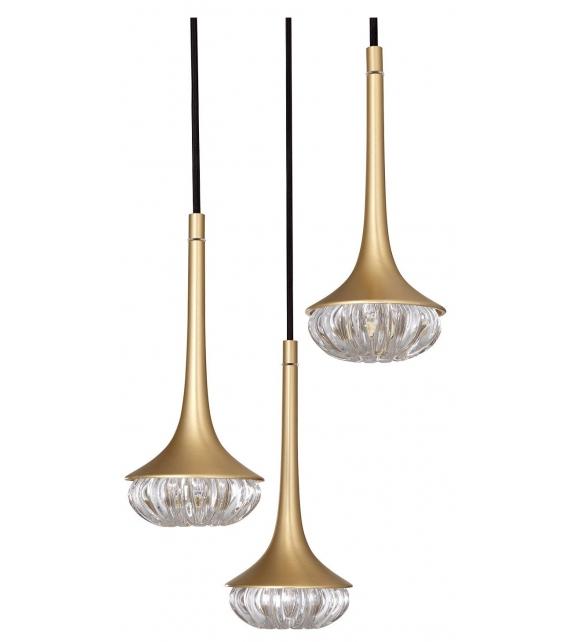 Flea CVL Luminaires Suspension Lamp