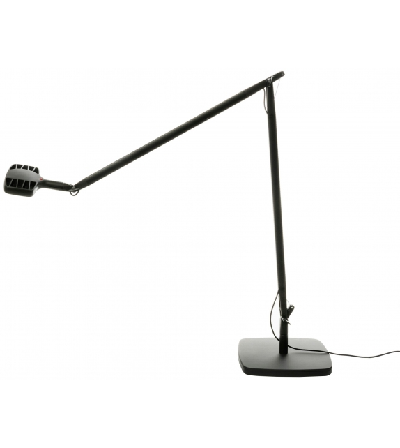 Ready for shipping - Otto Watt Luceplan Table Lamp