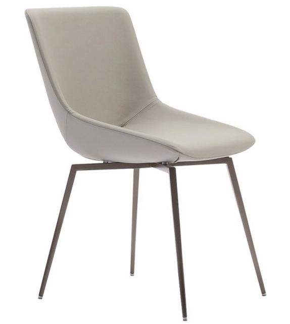 Bonaldo Artika Chair
