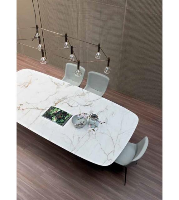 Artika Bonaldo Chair