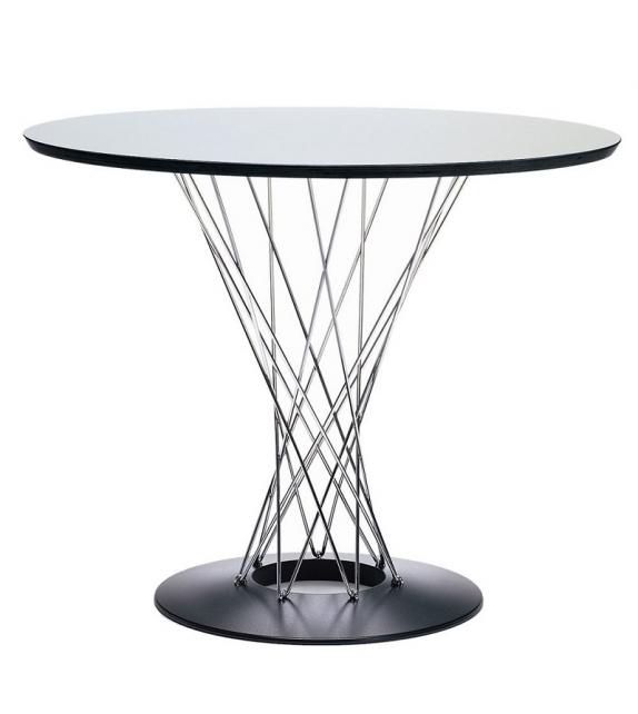 Vitra: Dining Table