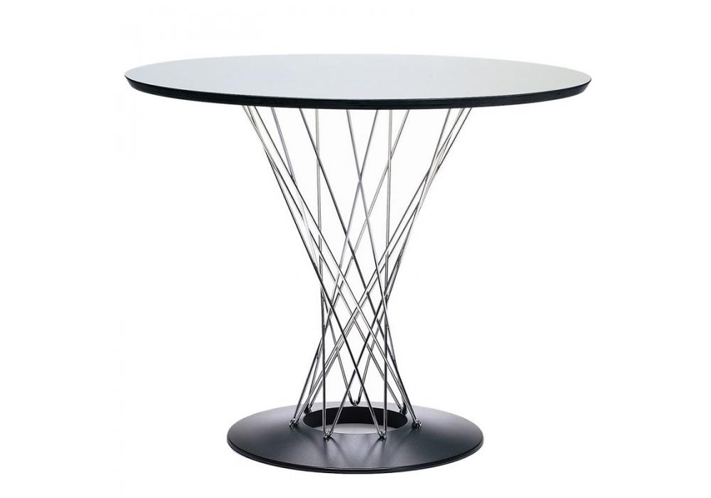 vitra dining table milia shop. Black Bedroom Furniture Sets. Home Design Ideas