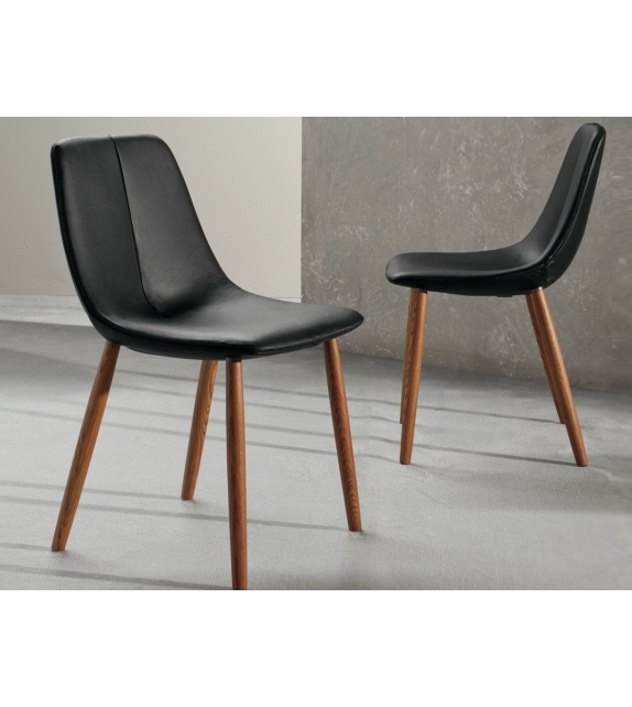 By Bonaldo Chair