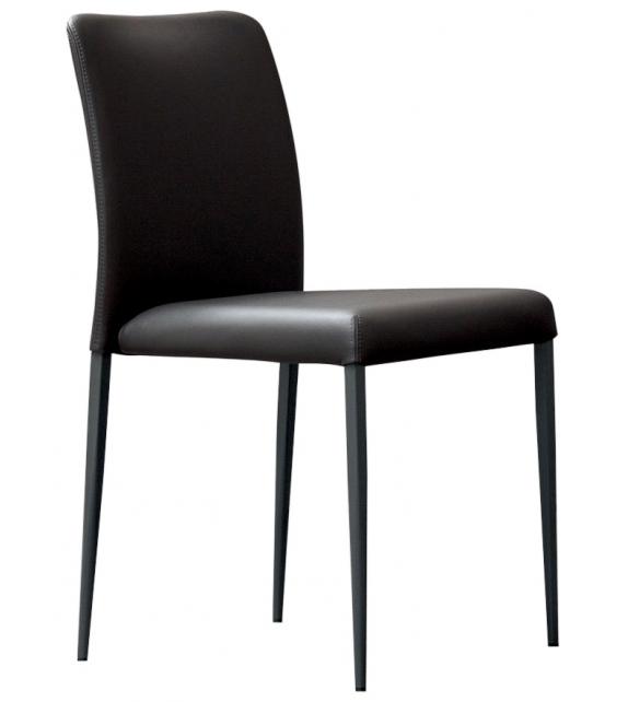 Deli Bonaldo Chair