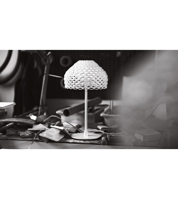 Ready for shipping - Tatou Flos Table Lamp