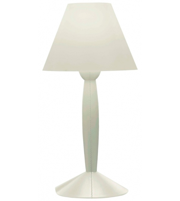 Ready for shipping - Miss Sissi Flos Table Lamp