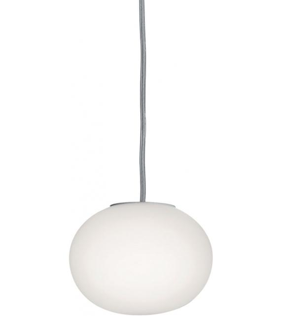 Pronta consegna - Mini Glo-Ball S Flos Lampada a Sospensione