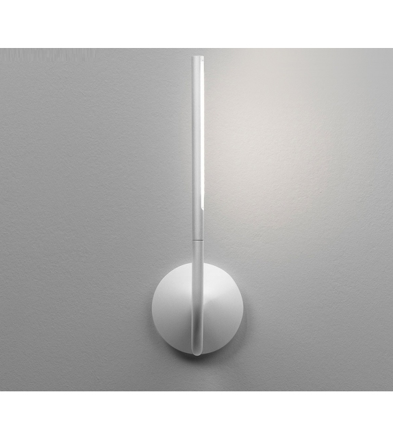 Ready for shipping - La Linea Alpha Flos Wall Lamp