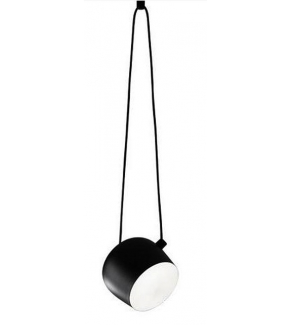 Ready for shipping - Aim Flos Suspension Lamp