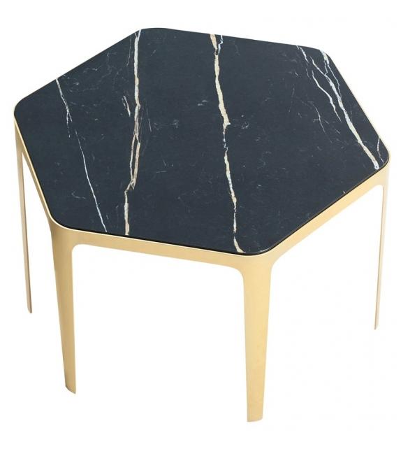 Panorama Bonaldo Occasional Table