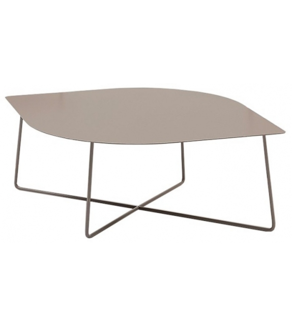 Bonaldo Leaf Occasional Table