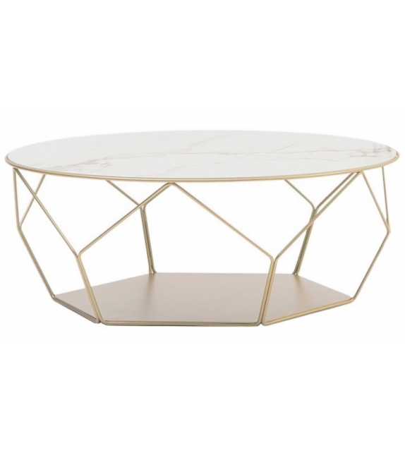 Bonaldo Arbor Occasional Table