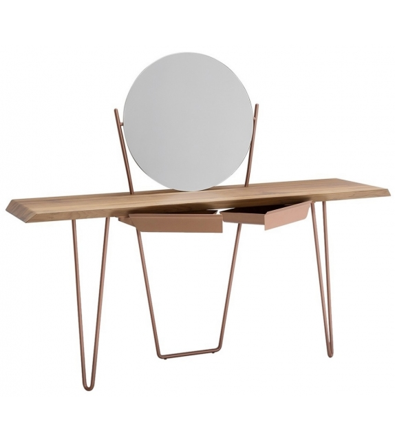 Coseno Plus Bonaldo Dressing Table
