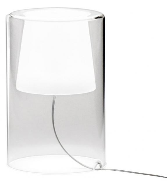 Vibia: Join 5066 Lampada da Tavolo
