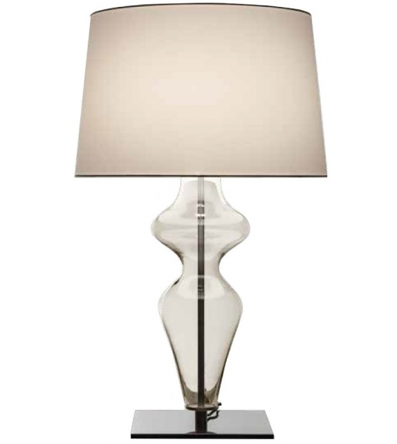 Ready for shipping - Holly Poltrona Frau Table Lamp