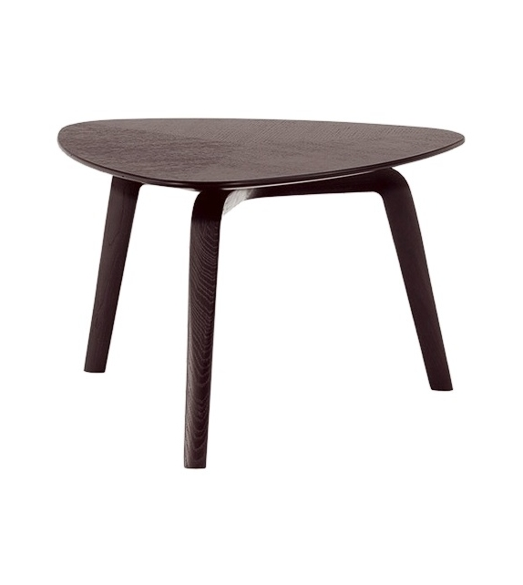 Ready for shipping - Poltrona Frau Fiorile Coffee Table