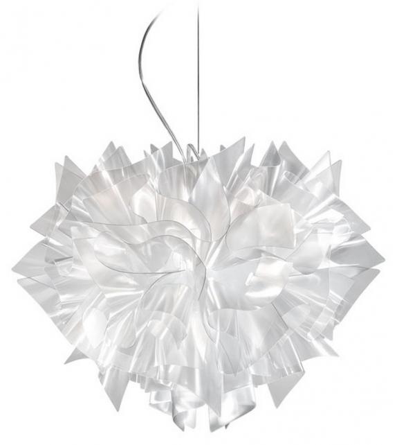 Ready for shipping - Veli Prisma Slamp Suspension Lamp