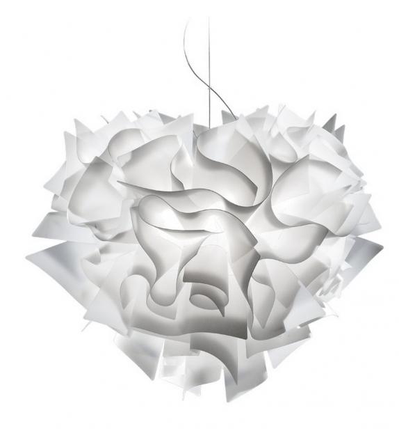 Ready for shipping - Veli Slamp Suspension Lamp
