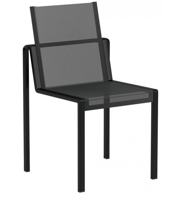 Alura Royal Botania Chaise