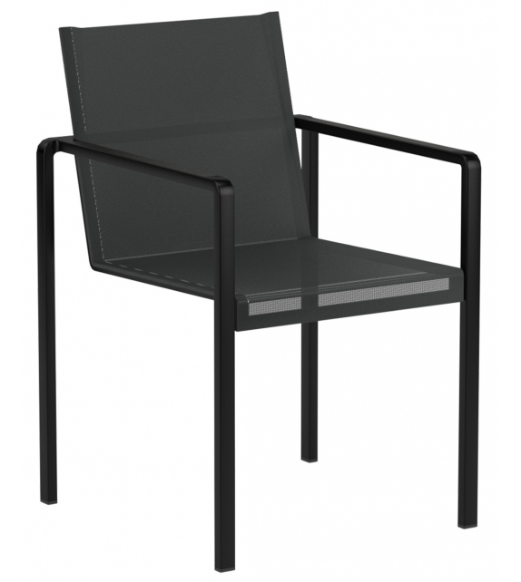 Alura Royal Botania fauteuil
