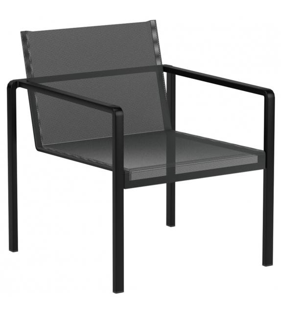 Alura Royal Botania Relax Chair