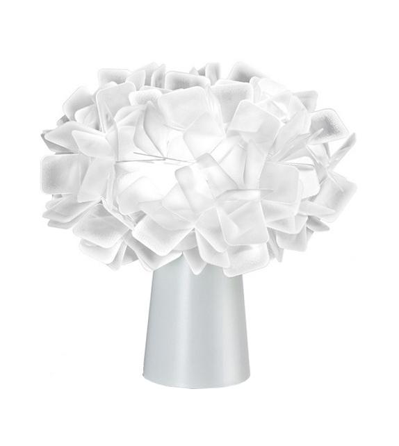 Ready for shipping - Clizia Slamp Table Lamp