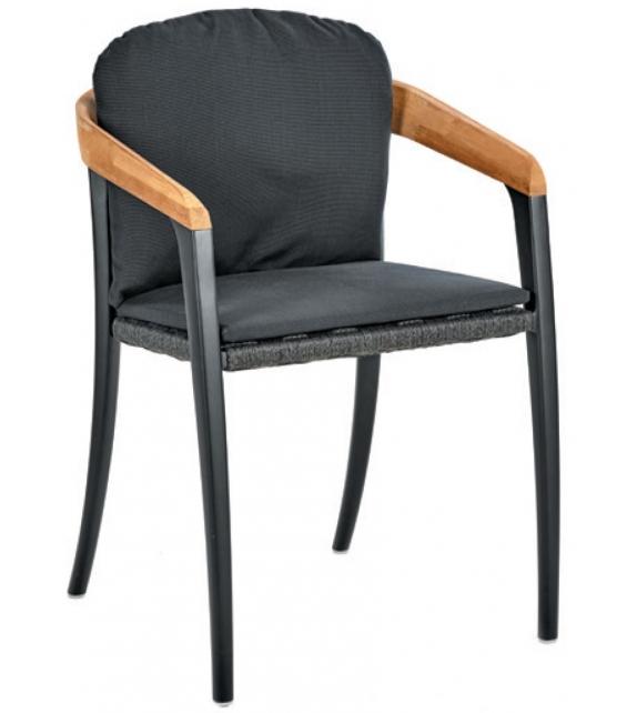 Royal Botania Jive Chair