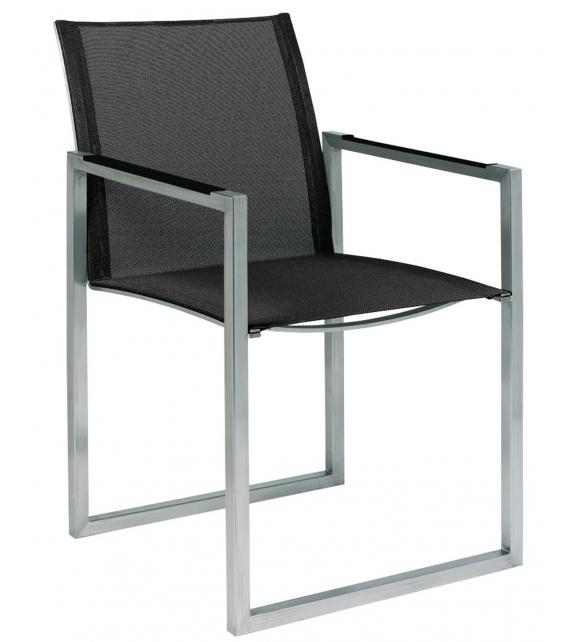Ninix Royal Botania Small Armchair