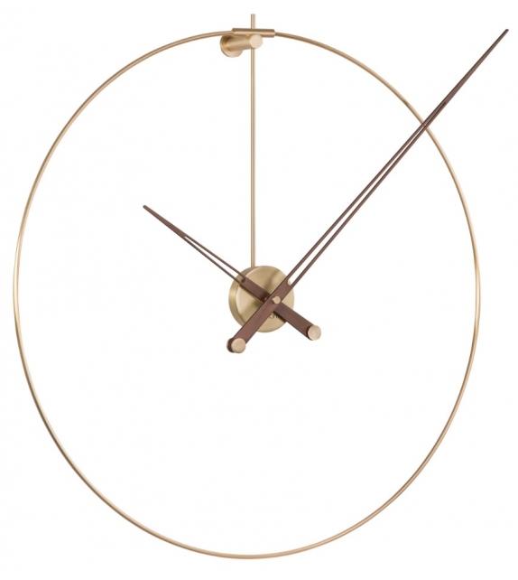 Ready for shipping - Nomon New Anda Clock