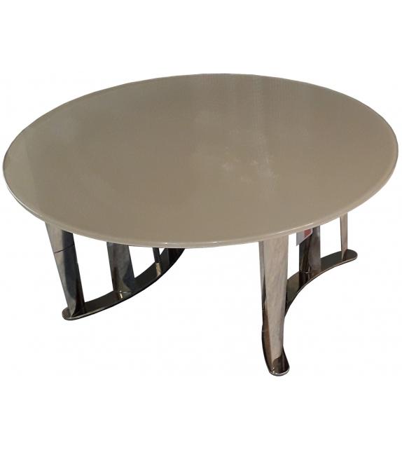 475 Boboli Table Cassina
