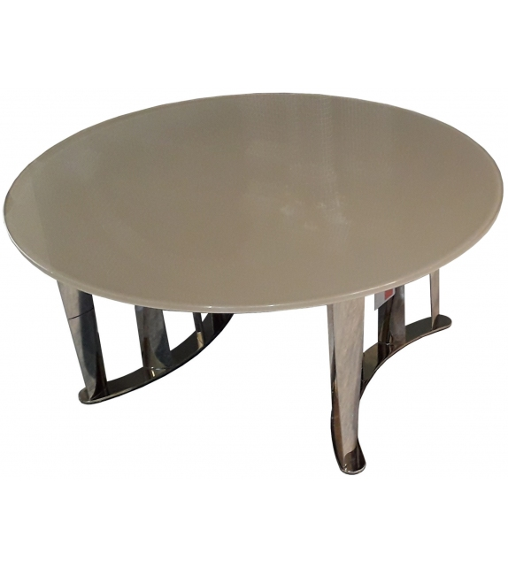 Ready for shipping - 476 Boboli Cassina Coffee Table