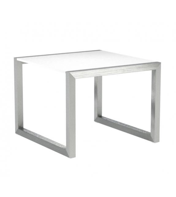 Ninix Royal Botania Tavolino D'Appoggio