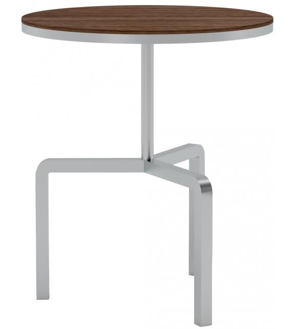 Ready for shipping - Flexform Kidd Side Table