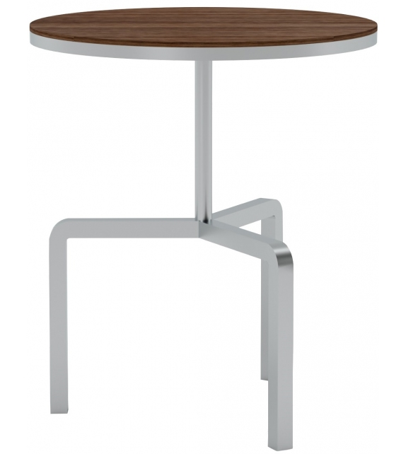 Ready for shipping - Kidd Flexform Side Table