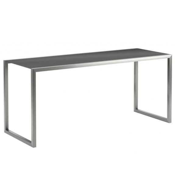 Ninix Royal Botania Table Bar