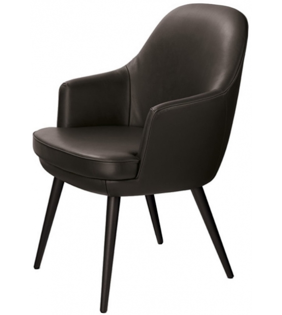 375 Walter Knoll Chair