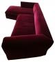 Versandfertig - Cassina 291 DRESS-UP! Sofa