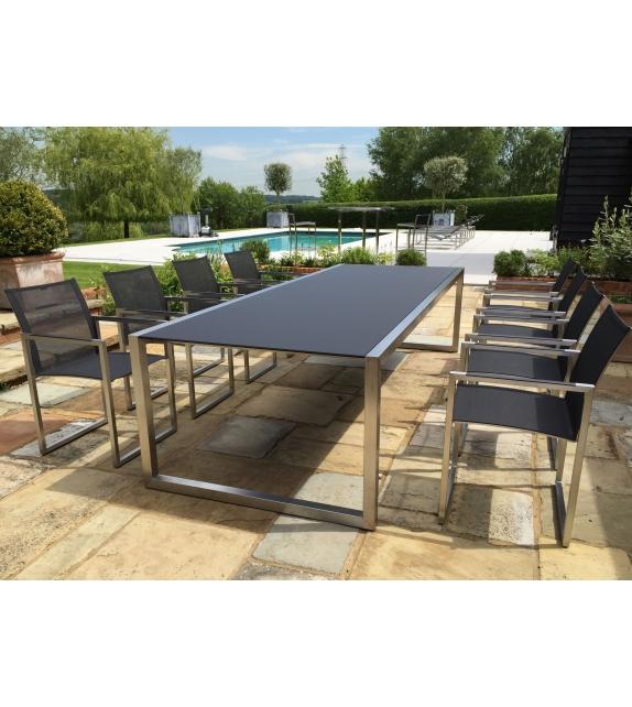 Ninix Royal Botania Table