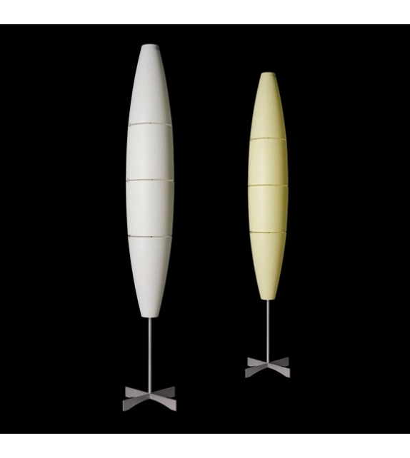 Foscarini: Havana Floor Lamp
