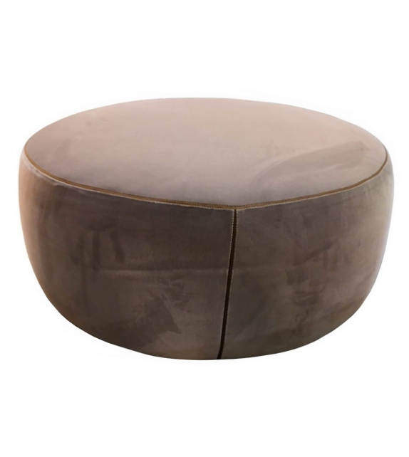 Pronta consegna - 291 DRESS-UP! Cassina Pouf