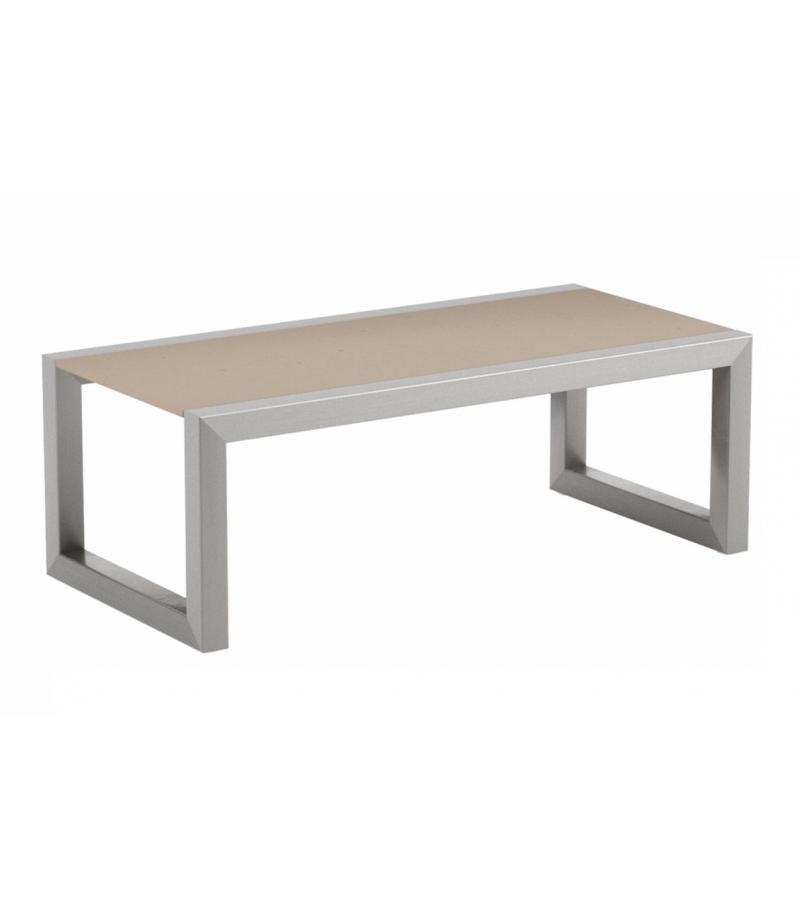 Ninix Royal Botania Lounge-Tisch
