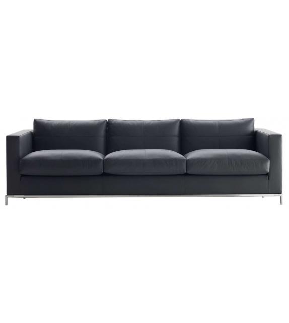 George B&B Italia Sofa