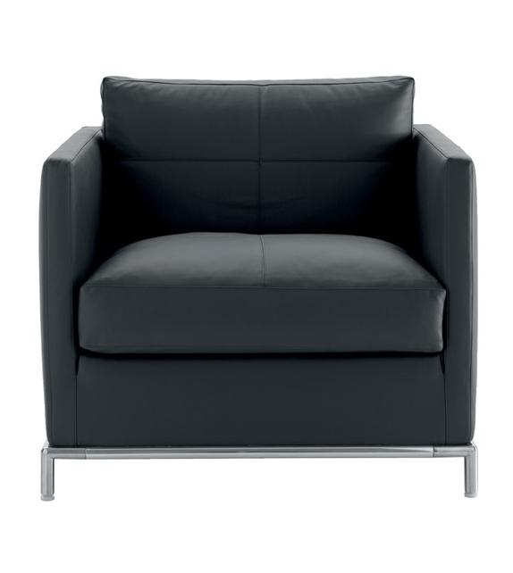George B&B Italia Project Armchair