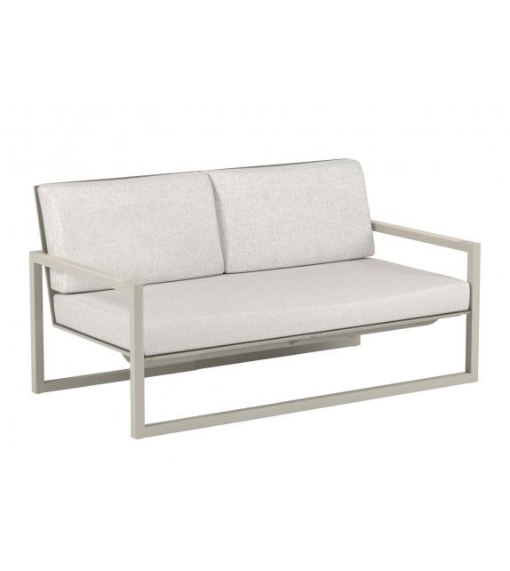 Ninix Royal Botania Sofa