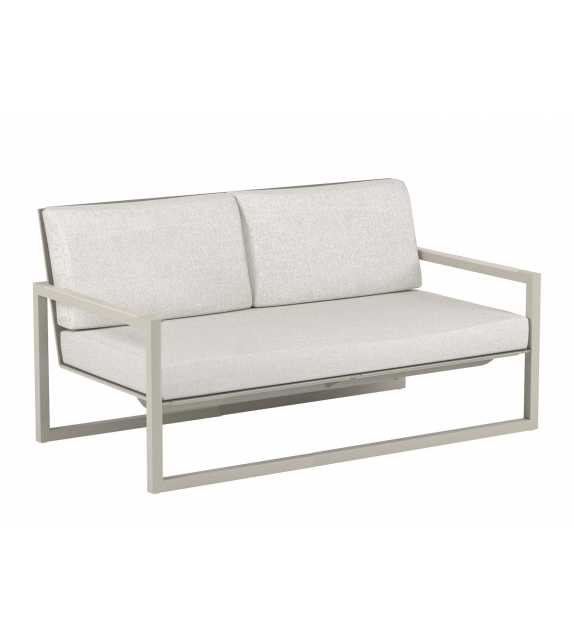Royal Botania Ninix Sofa